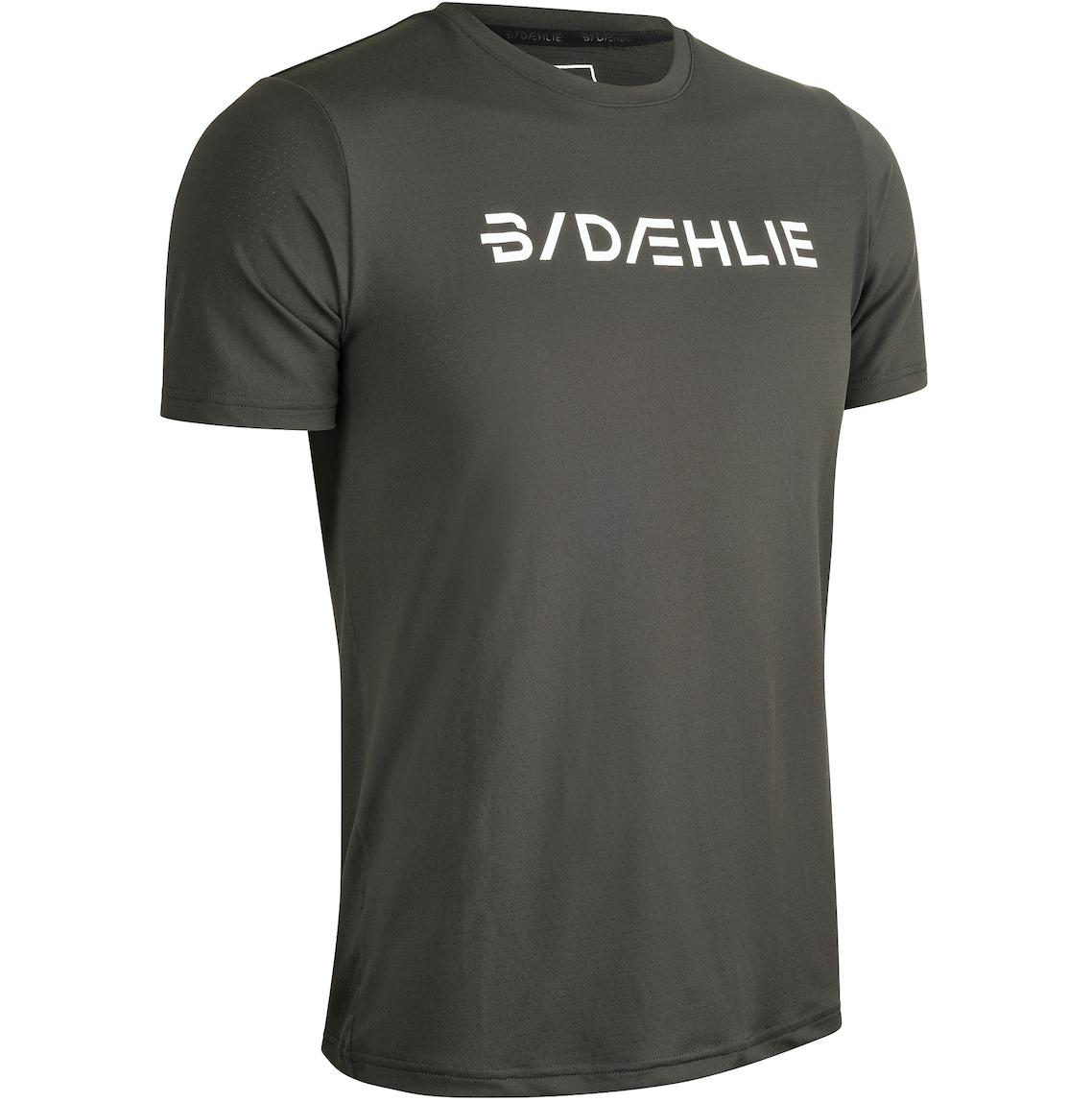 Bilde av Dæhlie t-shirt Focus 9810R obsidian 332541