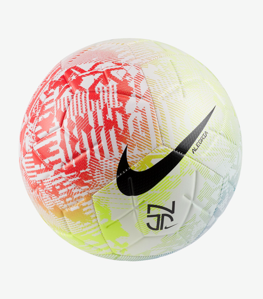 Bilde av Nike  NJR NK STRK-SU20 SC3962-100
