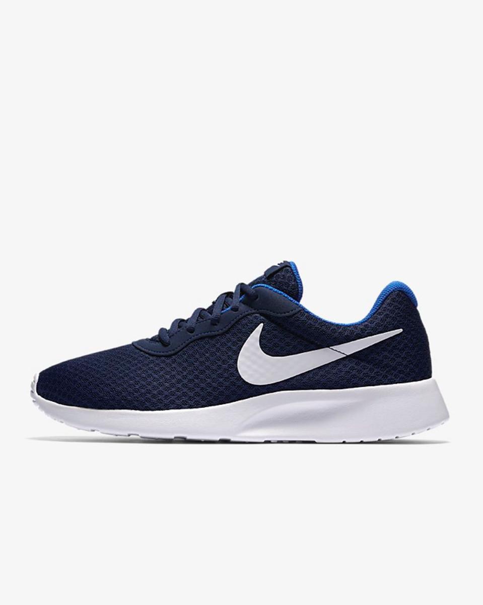 Bilde av Nike  NIKE TANJUN 812654-414