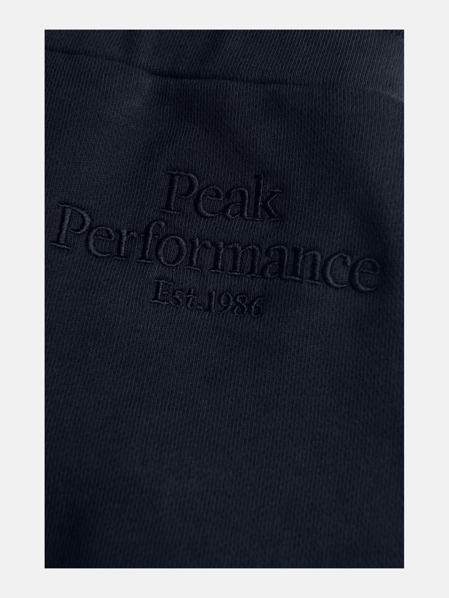 Bilde av Peak Performance W or li sk G67613024 2N3