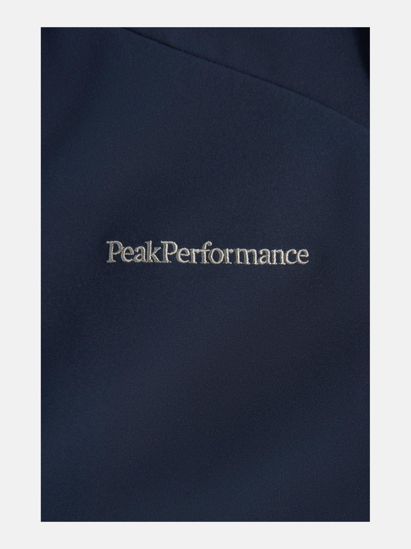 Bilde av Peak Performance  W ADVENHJ 2N3 Blue Shadow