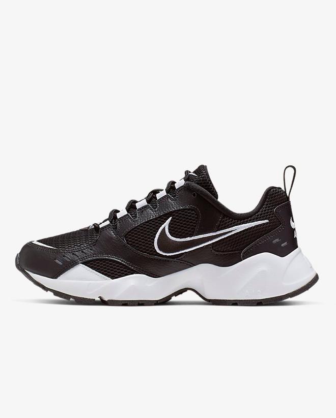 Bilde av Nike wmns Nike air heights CI0603-001