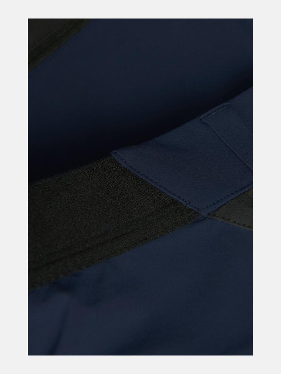 Bilde av Peak Performance  MLTSSCARSH 2N3 Blue Shadow