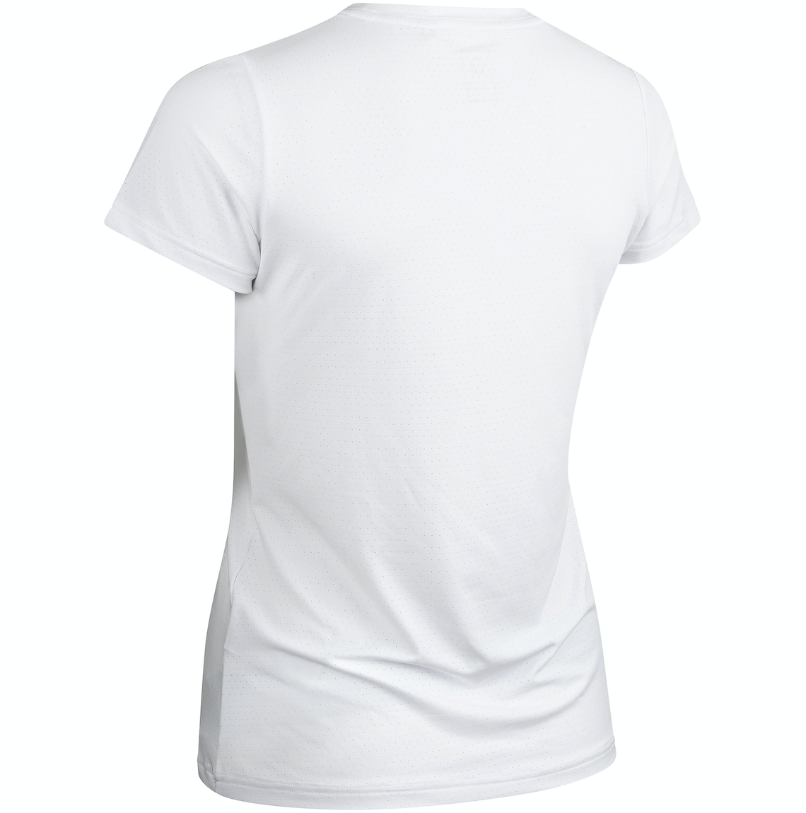 Bilde av Dæhlie t-shirt Focus 332542 1300R brilliant white