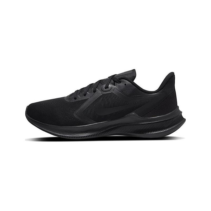 Bilde av Nike m downshifter 10 CI9981-002
