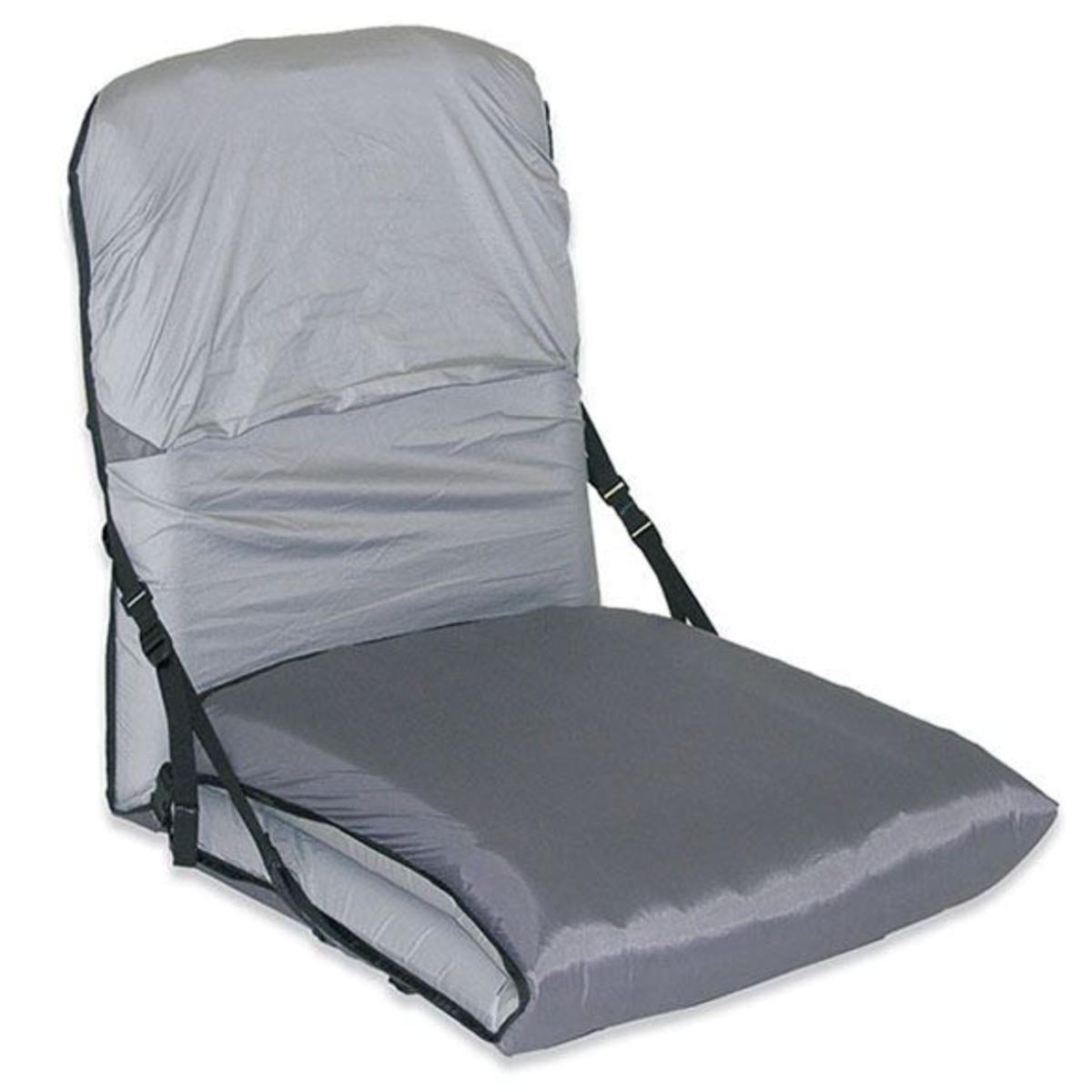 Bilde av Exped  Chair Kit M Grey