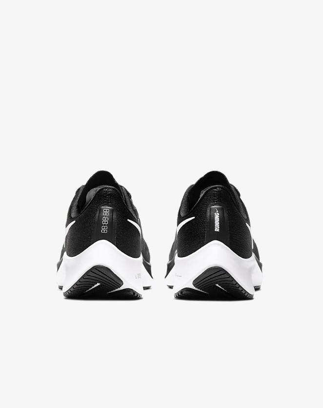 Bilde av Nike  WMNS AIR ZOOM PEGASUS 37 BQ9647-002