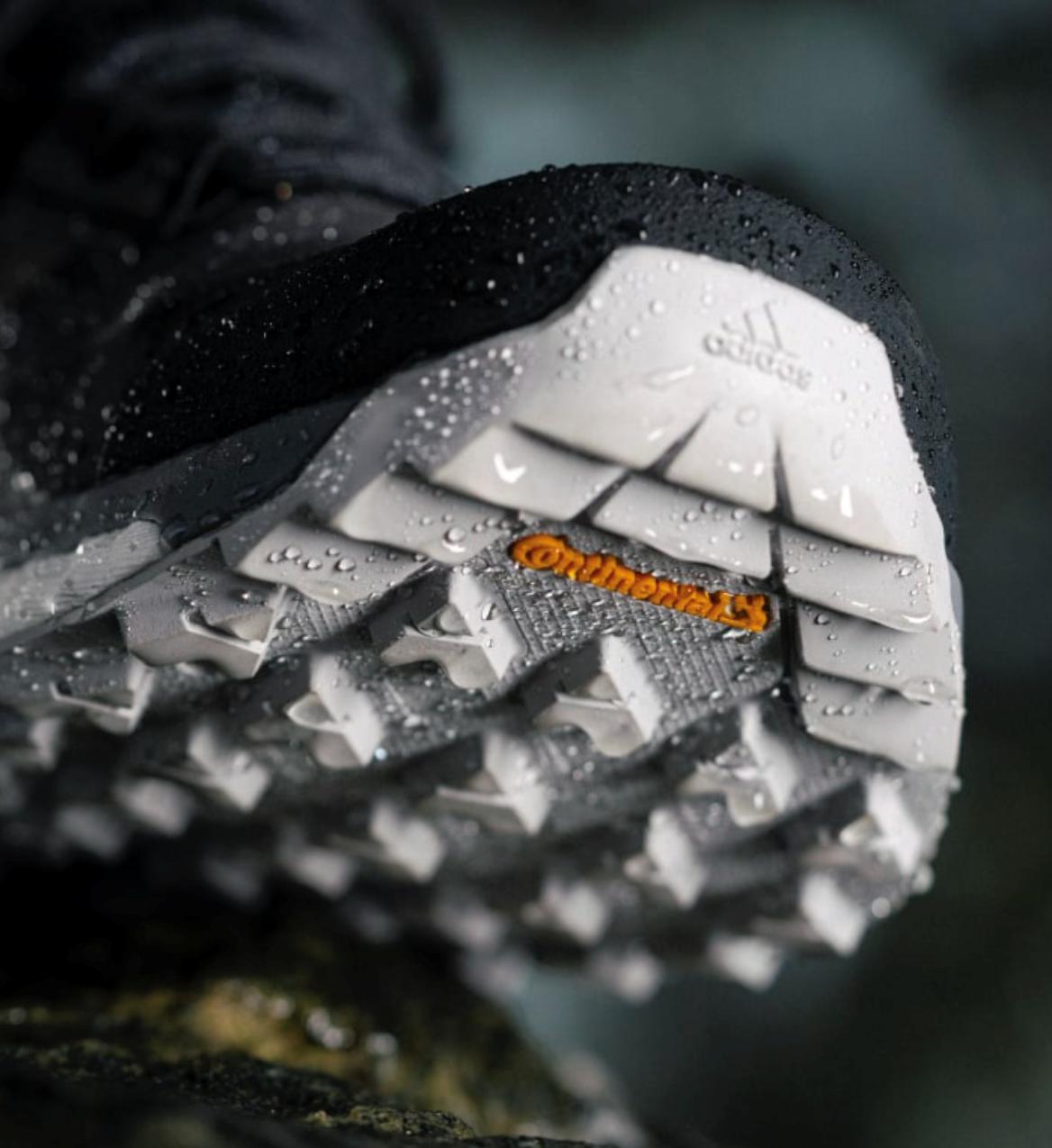Bilde av Adidas  TERREX FREE HIKER GTX W G28464