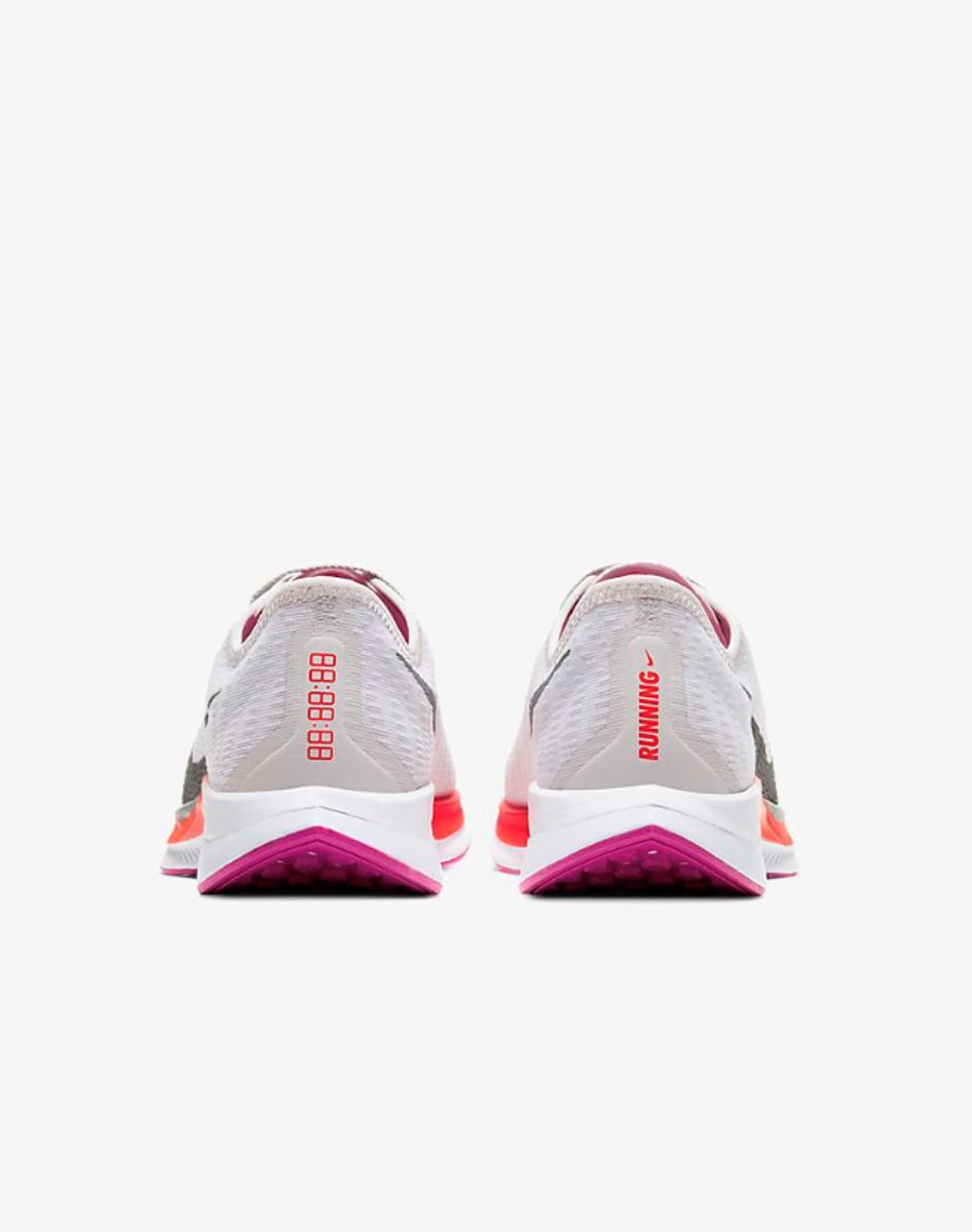 Bilde av Nike  WMNS ZOOM PEGASUS TURBO 2 AT8242-009