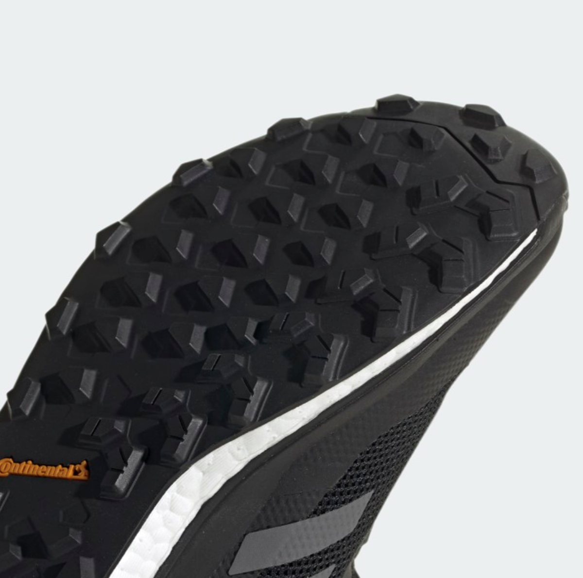 Bilde av Adidas  TERREX AGRAVIC FLOW GTX W EF9618