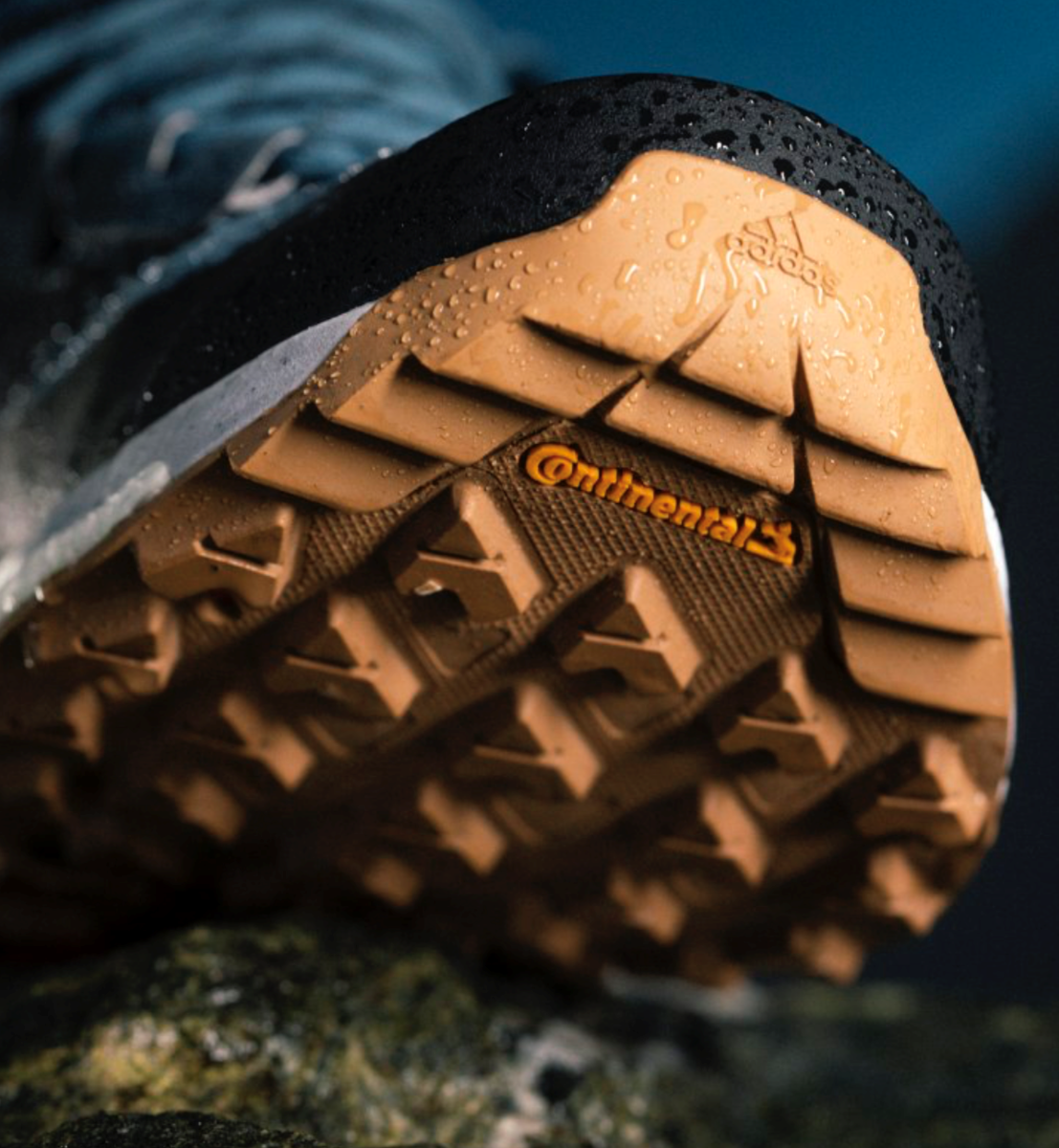 Bilde av Adidas  TERREX FREE HIKER GTX EF7410