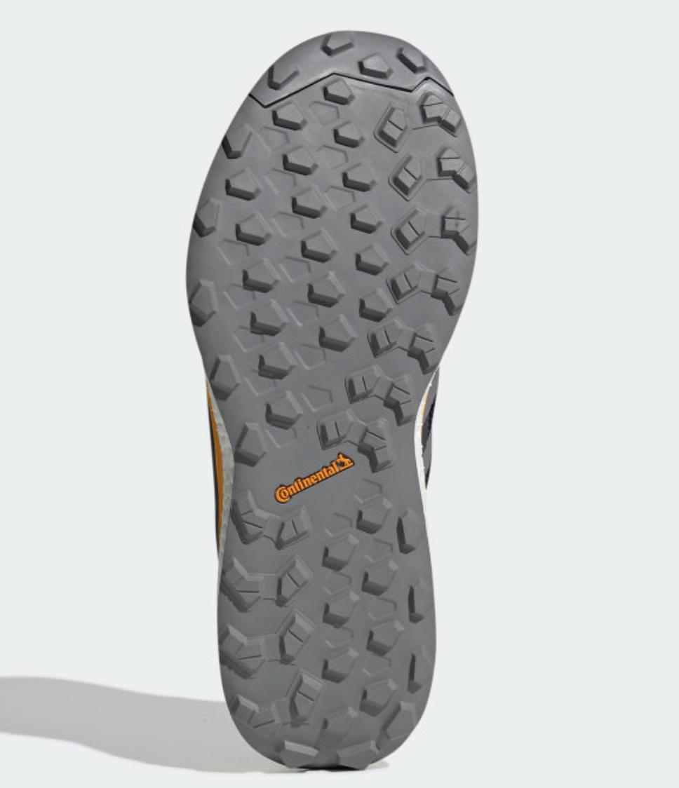 Bilde av Adidas  TERREX AGRAVIC FLOW GTX EF9615
