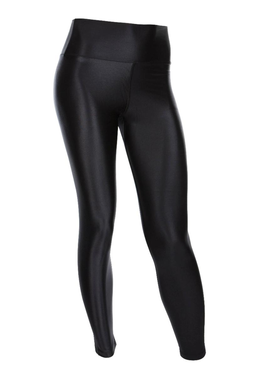 Bilde av Shine leggings beautiful black SS19-1-30-39