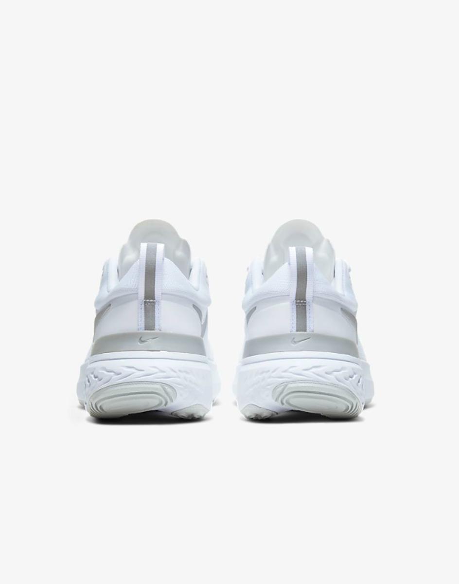 Bilde av Nike W react miler CW1778