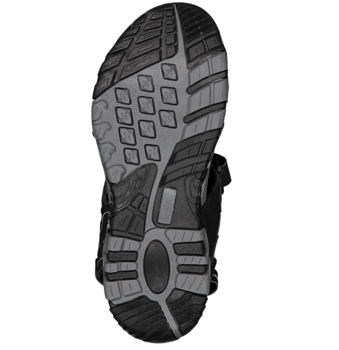 Bilde av Cruz Mexico M sandal 1001 Black