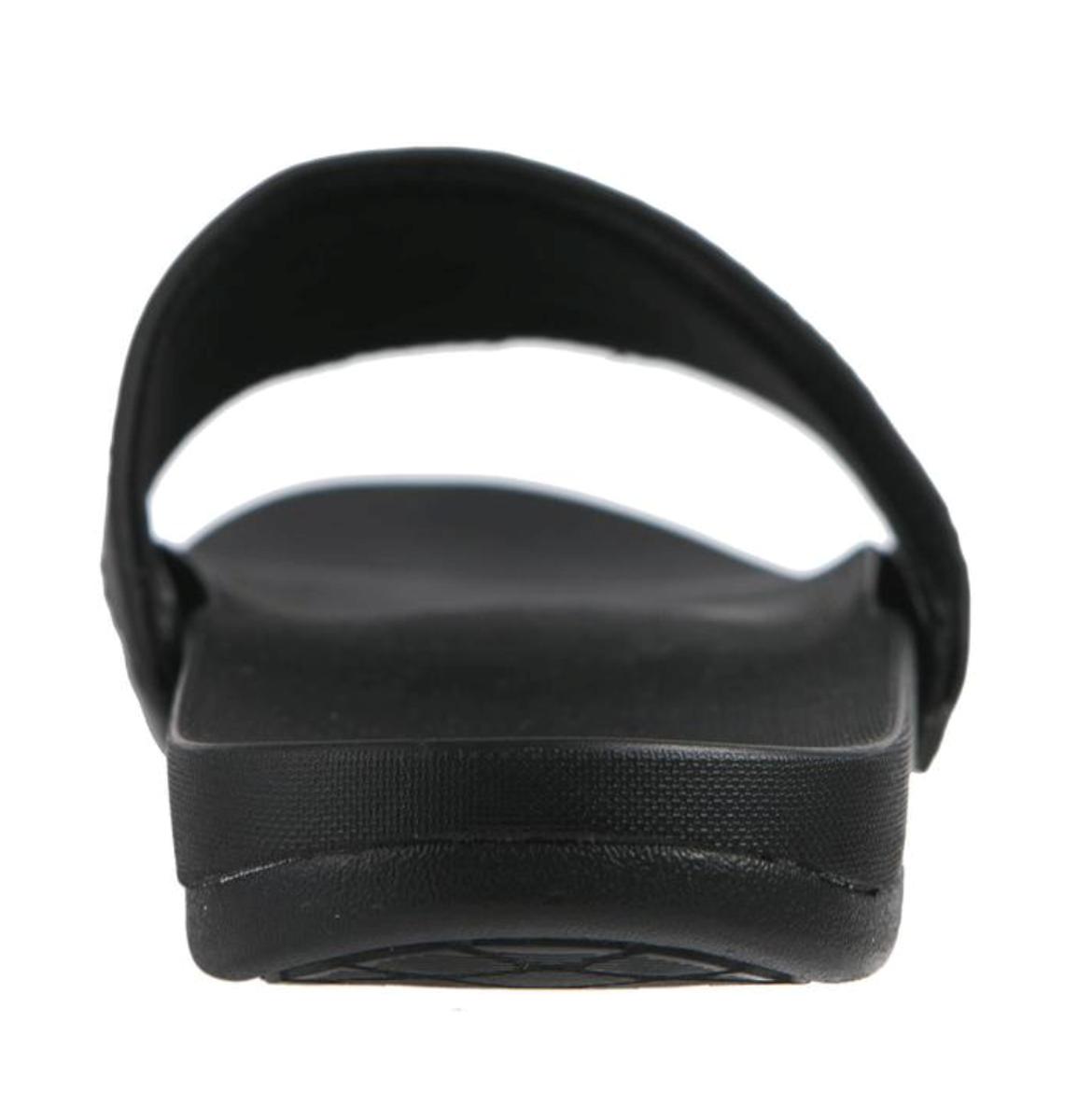 Bilde av Endurance Beting unisex slipper 1001 Black