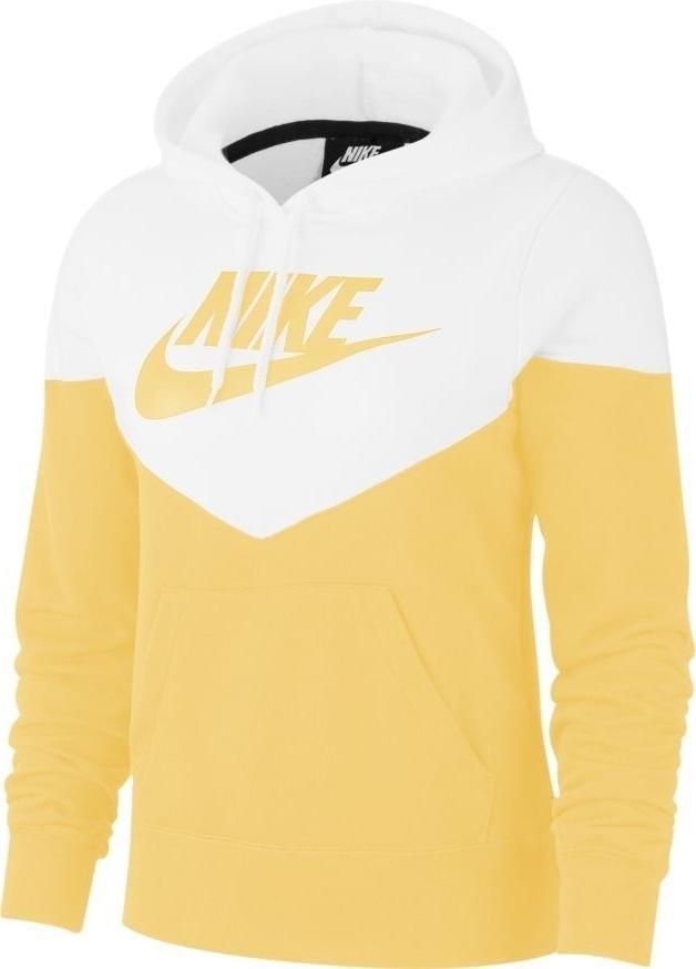 Bilde av Nike W hrtg hoodie AR2509-795