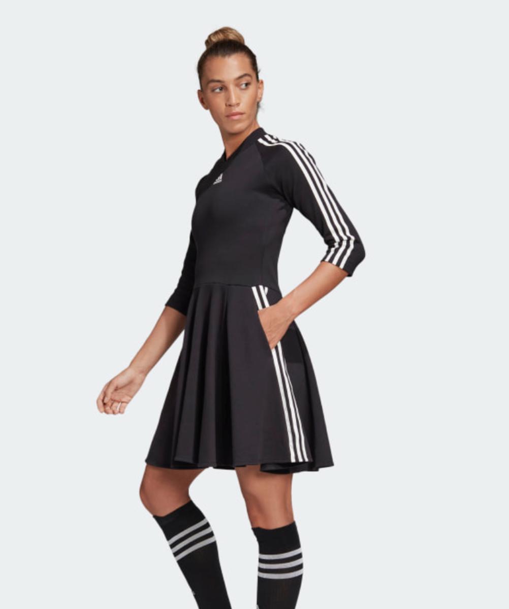 Bilde av Adidas  W 3S Dress FL6901