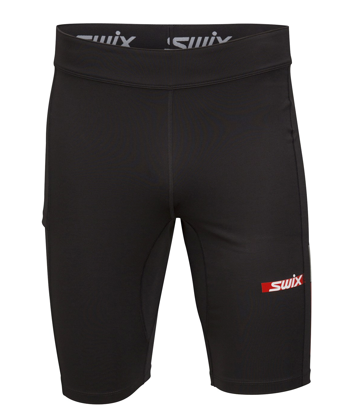 Bilde av Swix  Carbon short tights M phantom