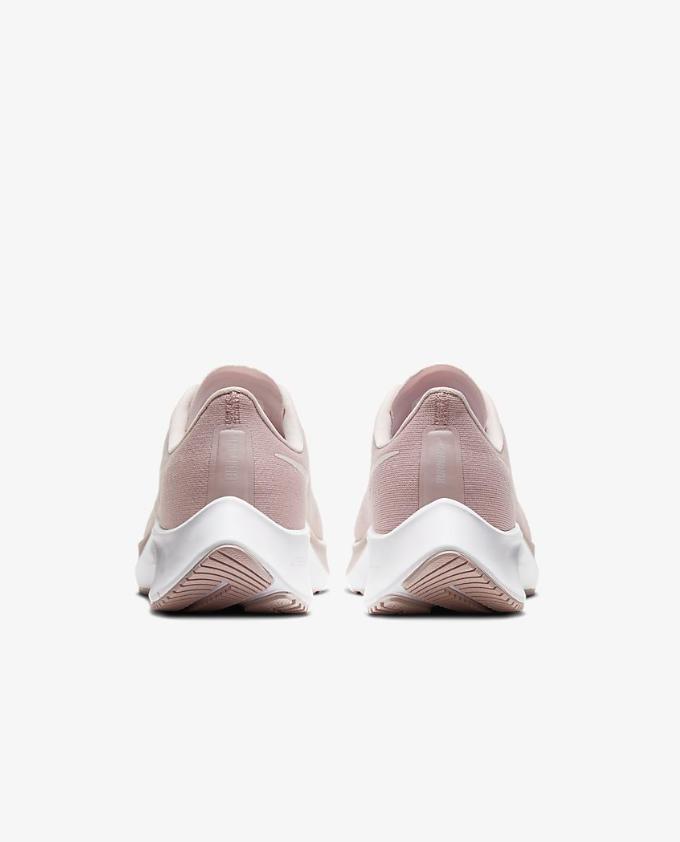 Bilde av Nike  WMNS AIR ZOOM PEGASUS 37 BQ9647-601