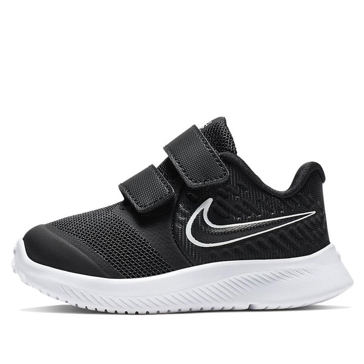 Bilde av Nike  NIKE STAR RUNNER 2 (TDV) AT1803-001