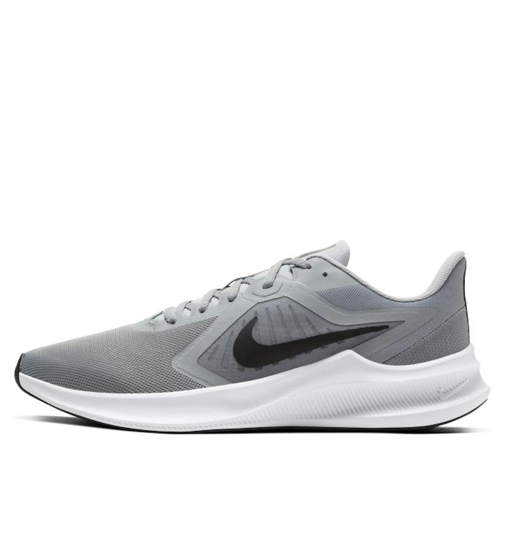 Bilde av Nike M downshifter 10 CI9981-003