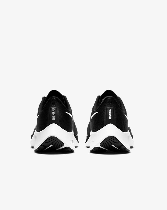 Bilde av Nike  AIR ZOOM PEGASUS 37 BQ9646-002