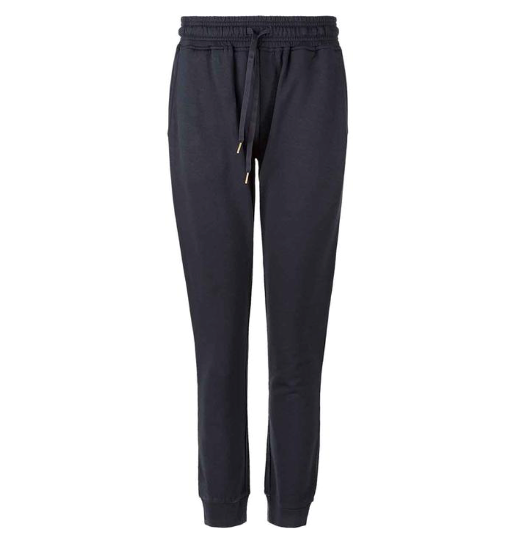 Bilde av Vinola W Sweat Pant Black  EA201278 1001