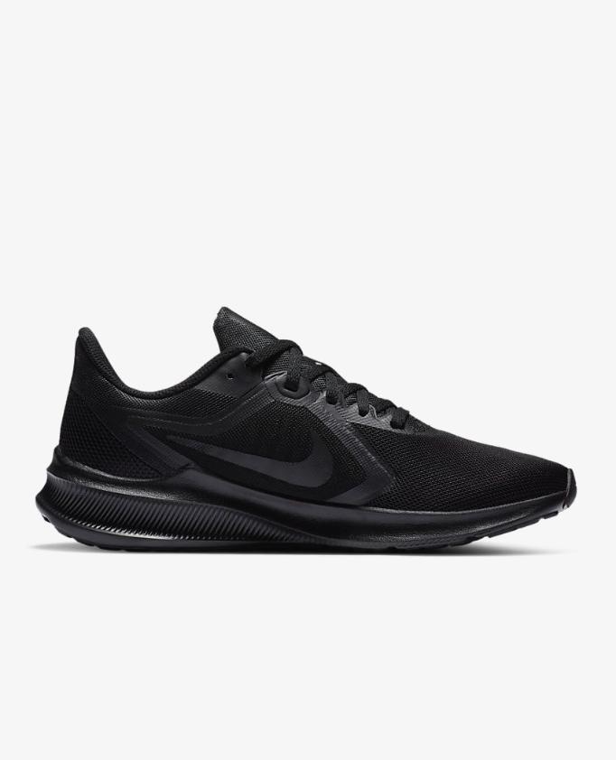 Bilde av Nike W downshifter 10 CI9984-003