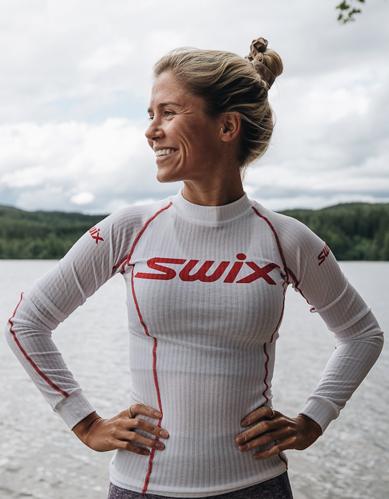 Produkter tagget med 'swix' Nava Sport Familiens