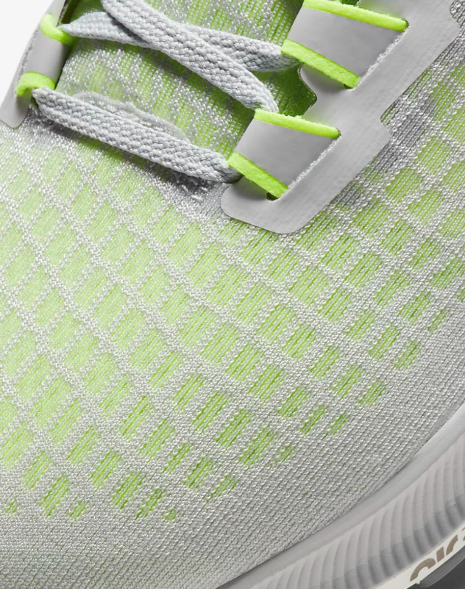 Bilde av Nike  AIR ZOOM PEGASUS 37 BQ9646-003