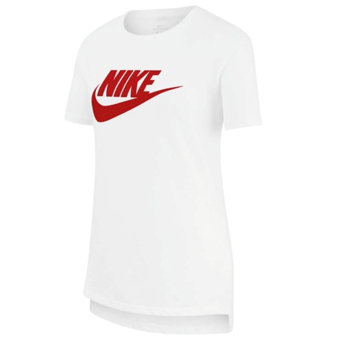 Bilde av Nike girls jr AR5088-111