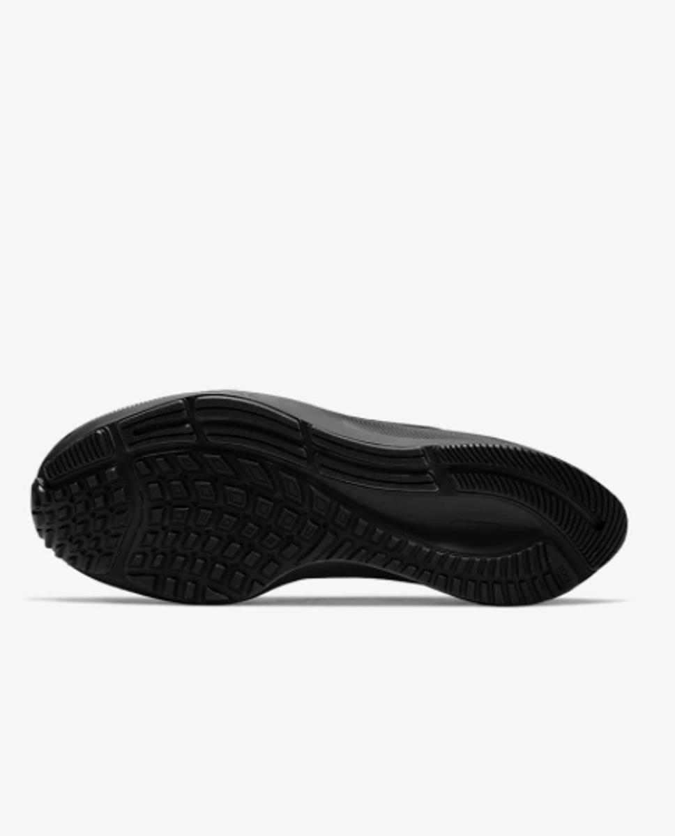 Bilde av WMNS Nike wmns air zoom pegasus BQ9647-005
