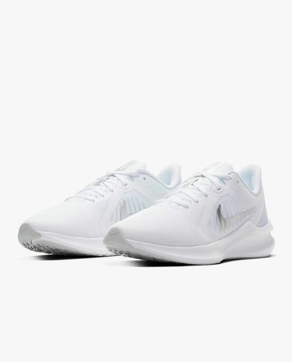 Bilde av wmns Nike Downshifter 10 CI9984-100
