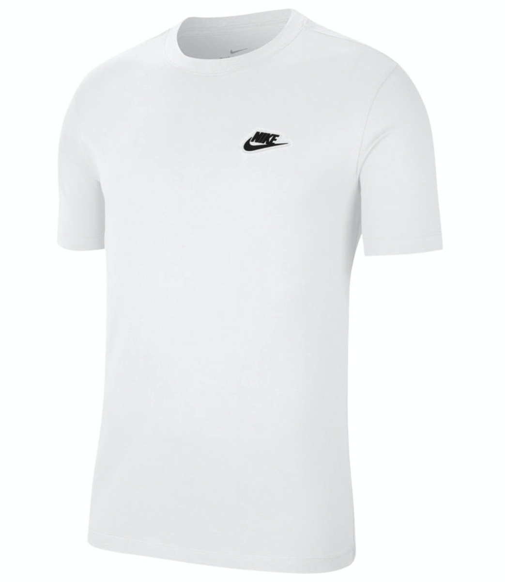 Bilde av Nike M tee CU8916-100