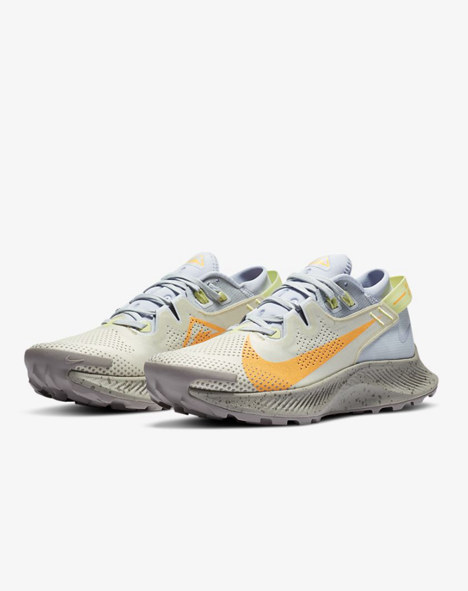 Bilde av Nike  W PEGASUS TRAIL 2 CK4309-001
