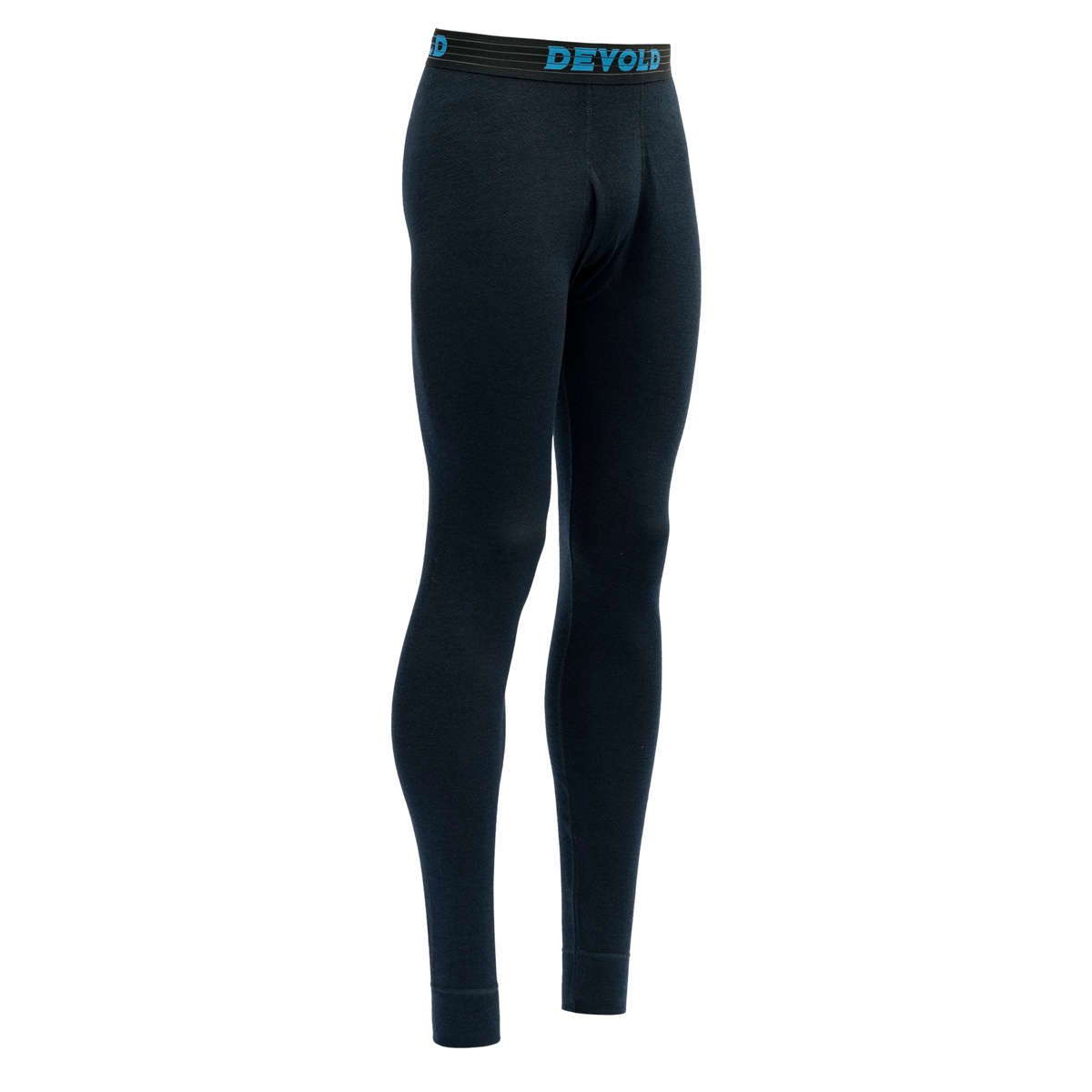 Bilde av Devold  EXPEDITION MAN LONG JOHNS W/FLY 284A Ink
