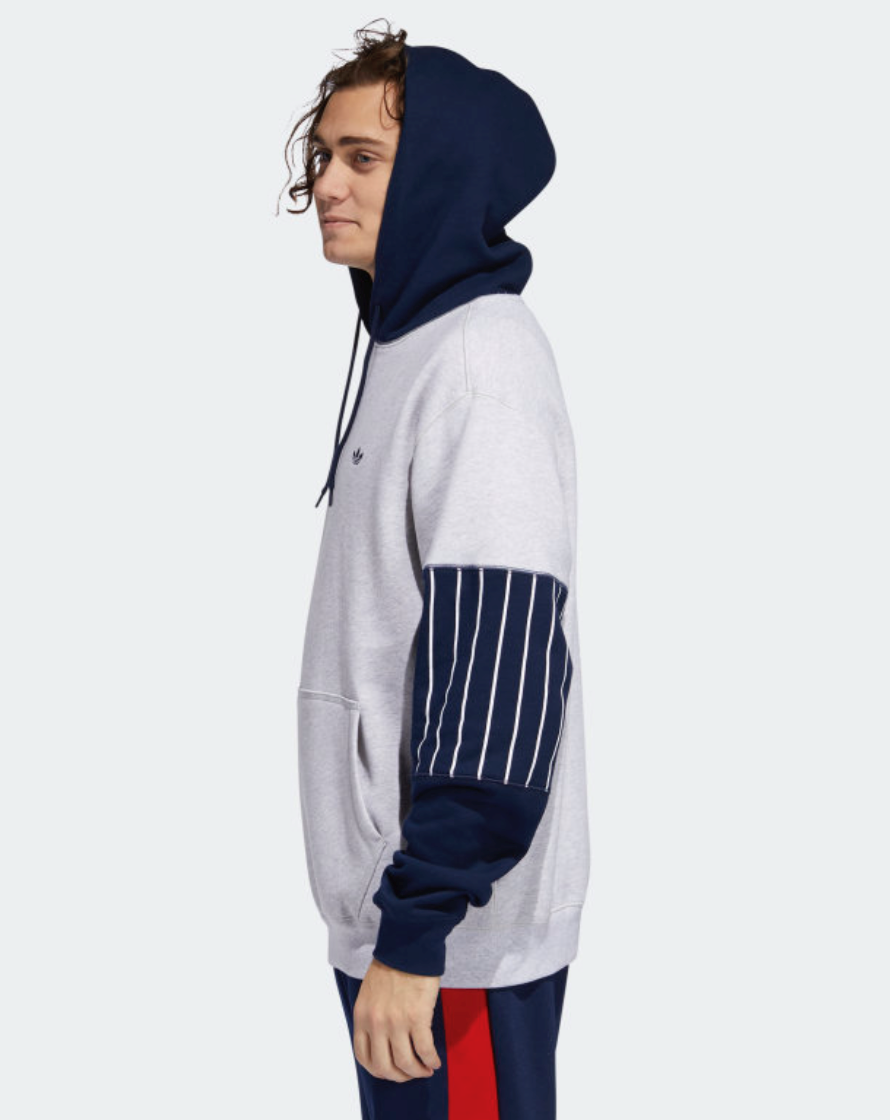 Bilde av Summer BB Hoody GD2062