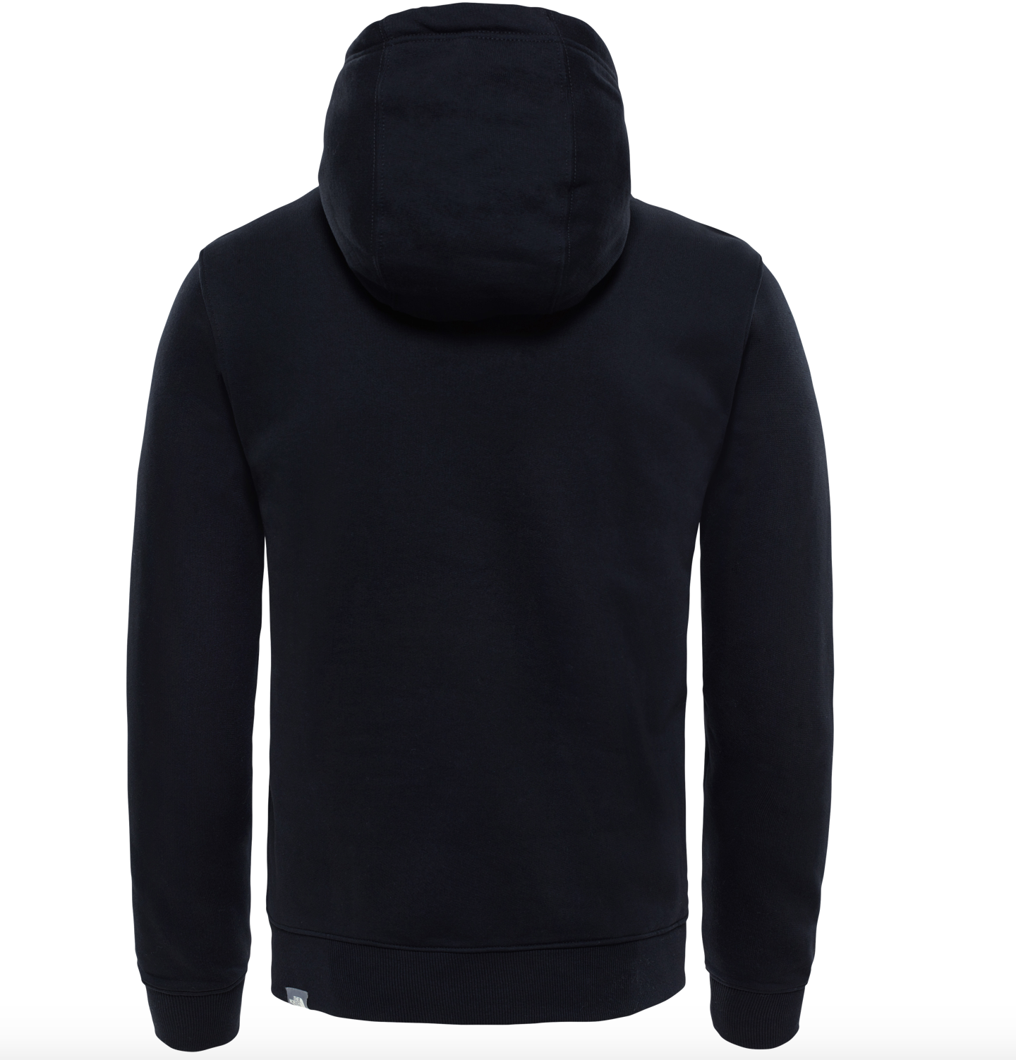 Bilde av The North Face  M DREW PEAK PLV HD Black