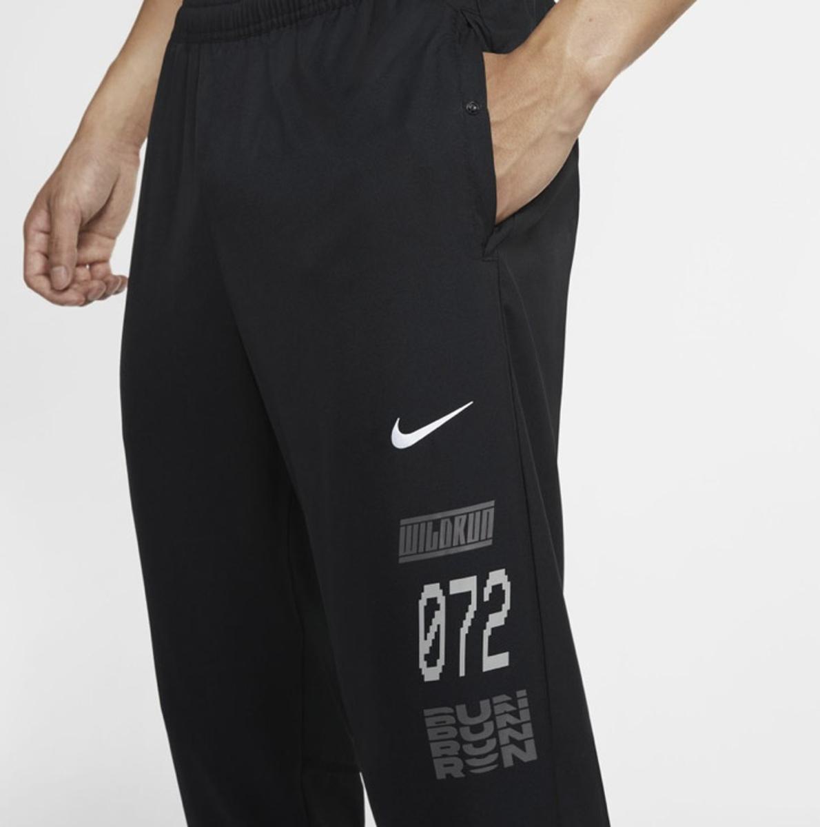 Bilde av Nike M essn pant CU5680-010