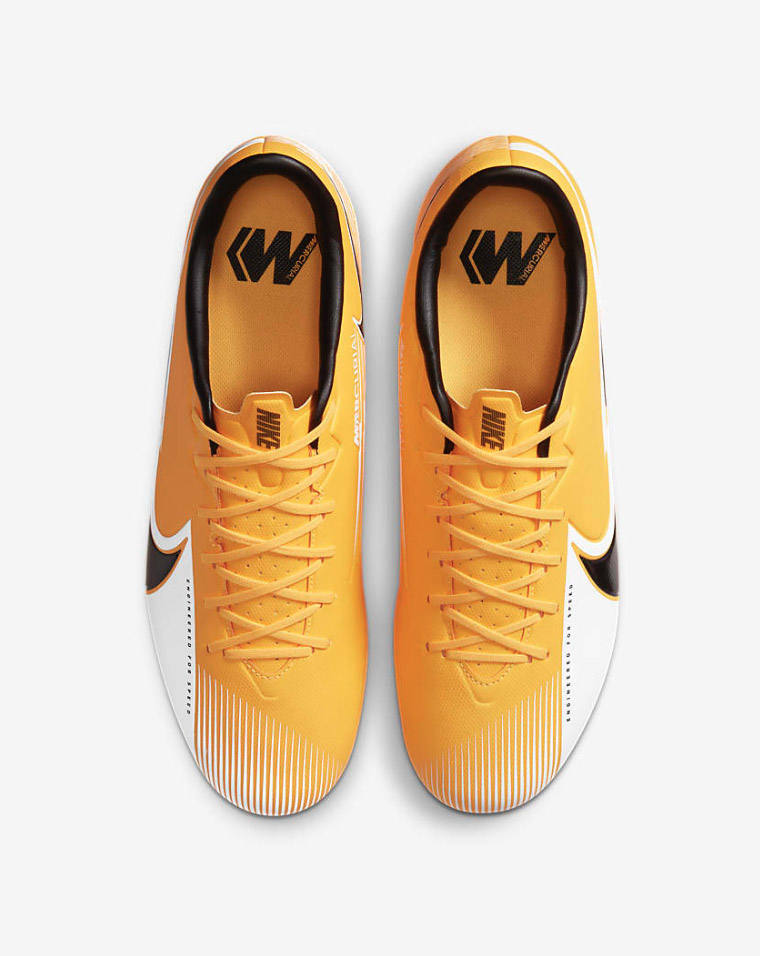 Bilde av Nike  VAPOR 13 ACADEMY AG BQ5518-801
