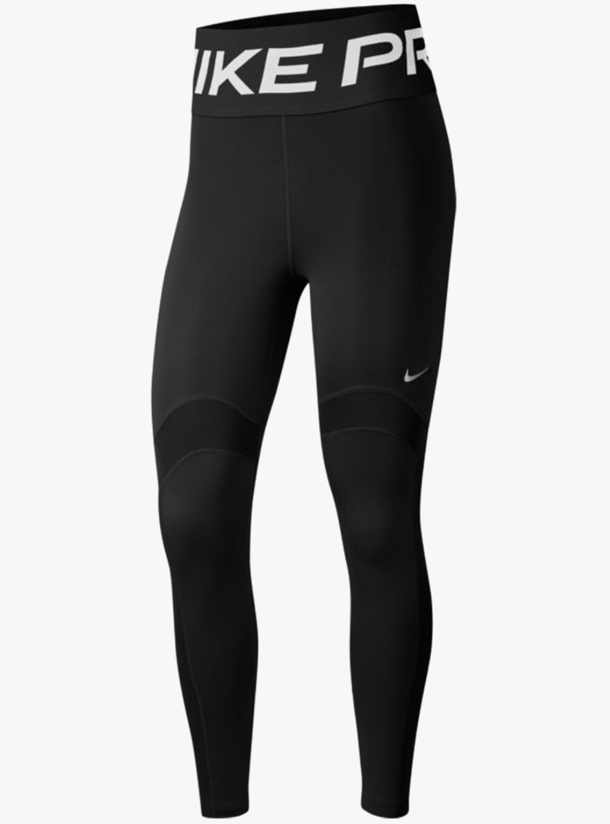 Bilde av Nike w cln tight 7/8 CU5809-010