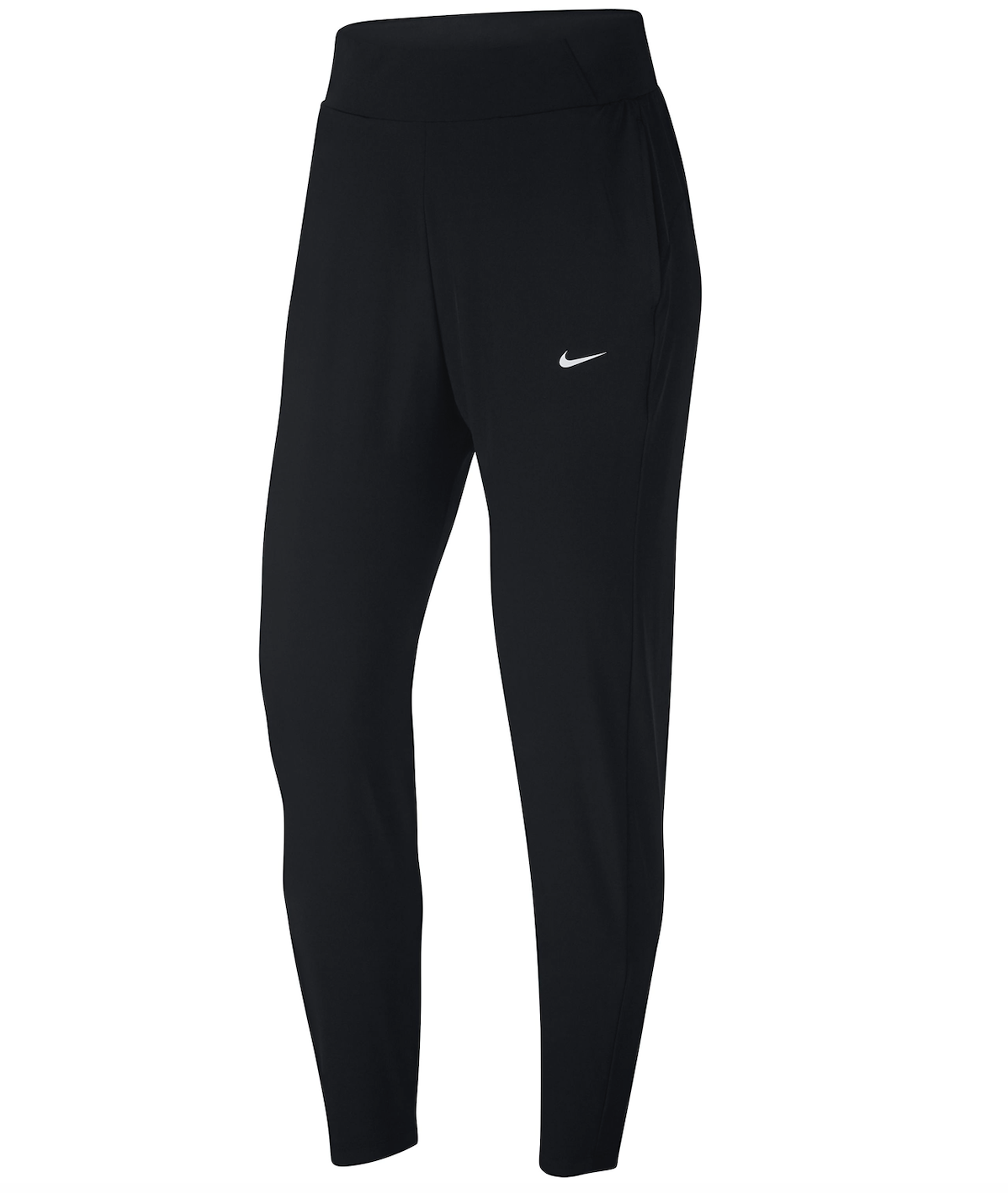 Bilde av Nike w bliss mr vctry pant CU4321-010