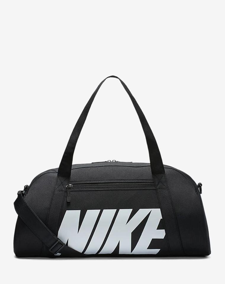 Bilde av Nike  W NK GYM CLUB BA5490-018