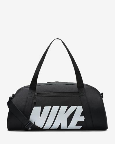 Dæhlie bag gym 99900 black Nava Sport Vi selger klær og