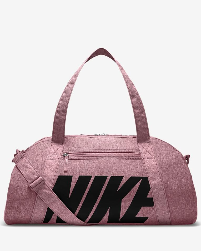 Bilde av Nike  W NK GYM CLUB BA5490-614