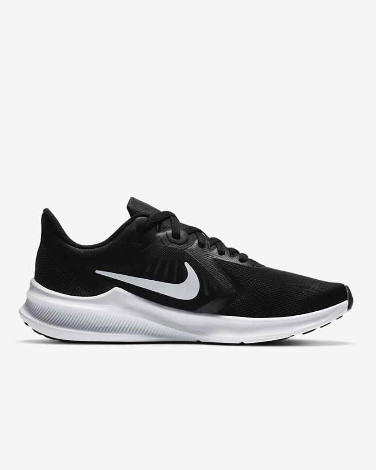 Bilde av Nike w downshifter 10 CI9984-001