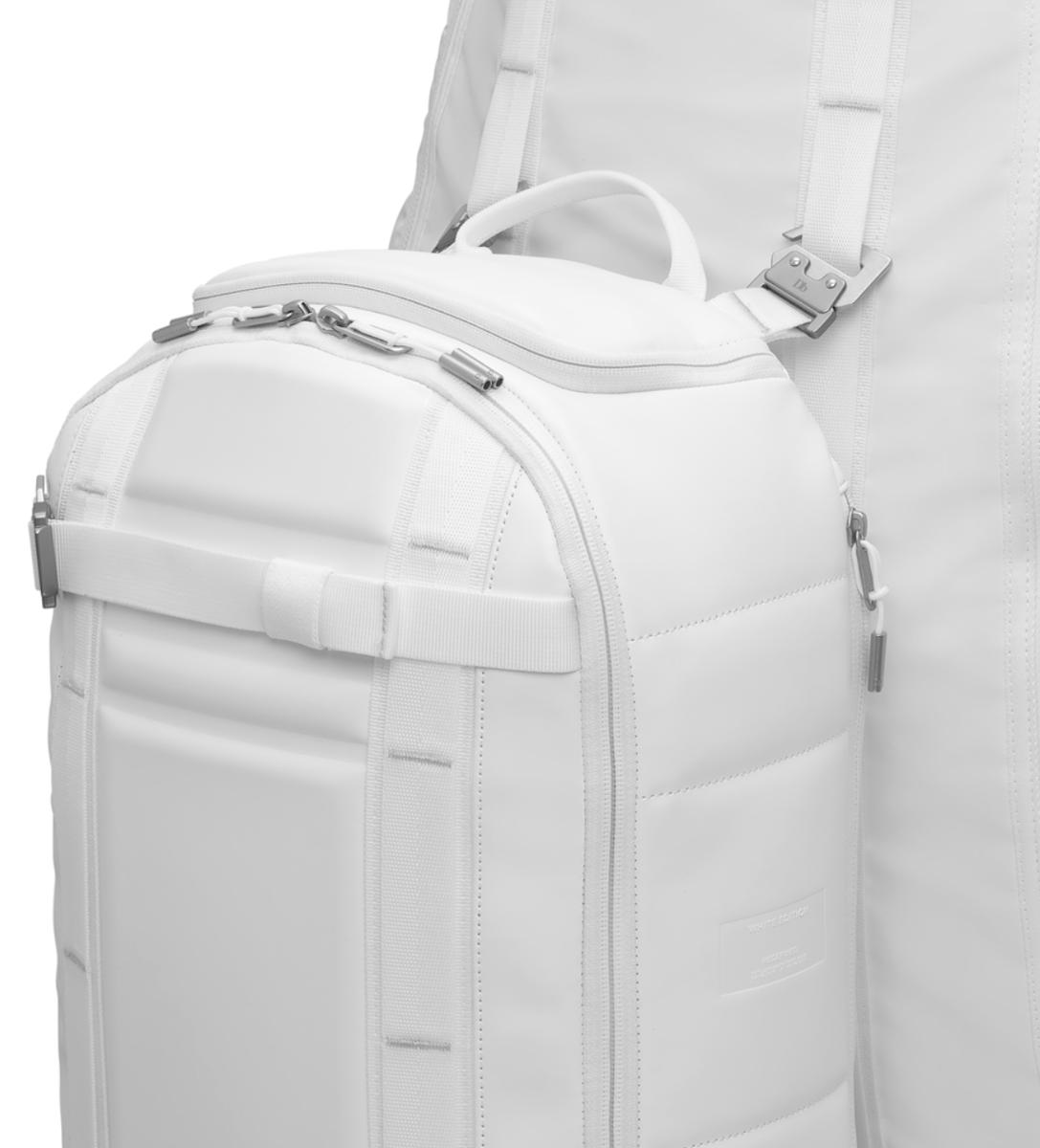 Bilde av Douchbags The Backpack 233U02