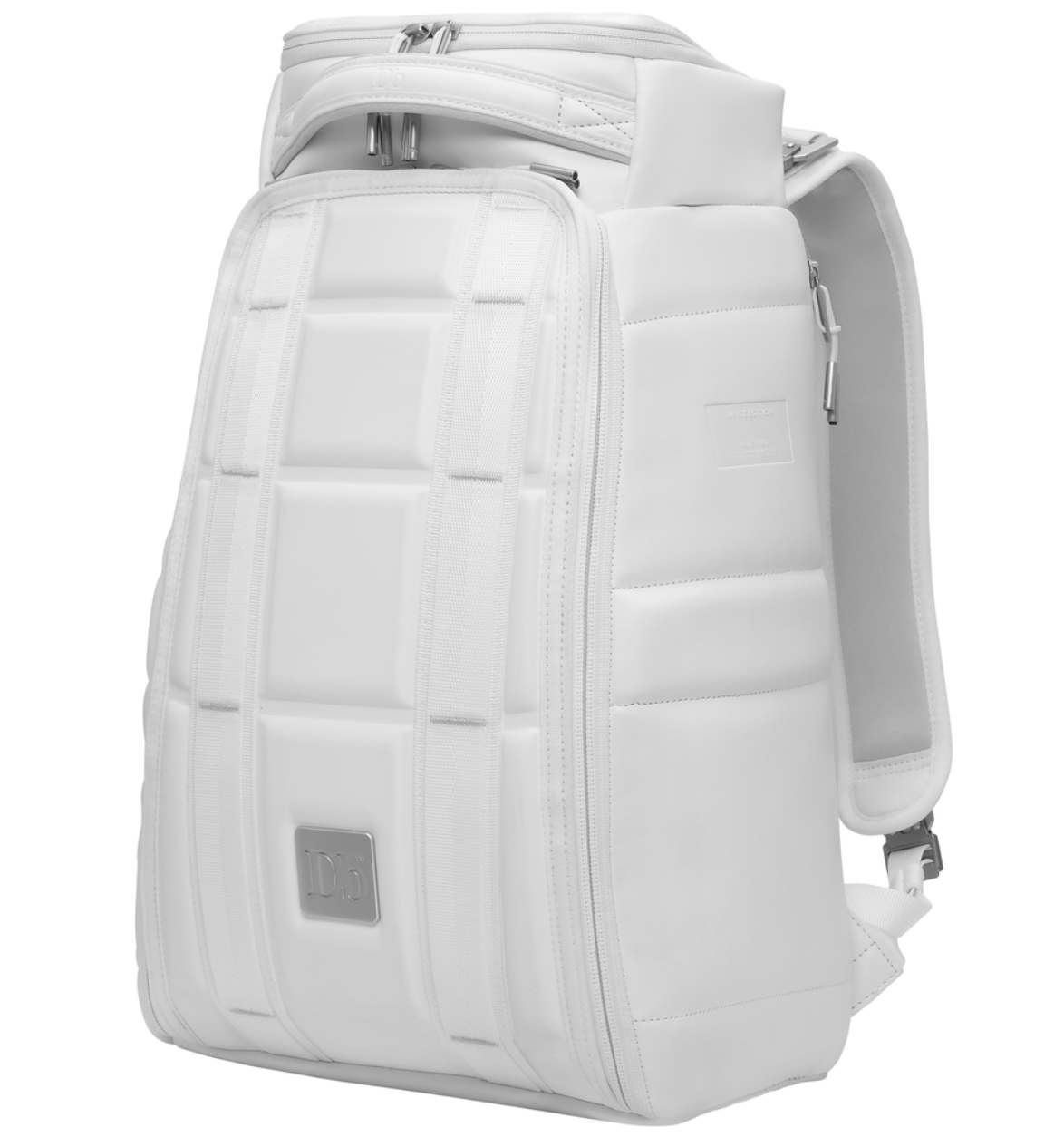 Bilde av Douchbags The Hugger 20l white out 241U02
