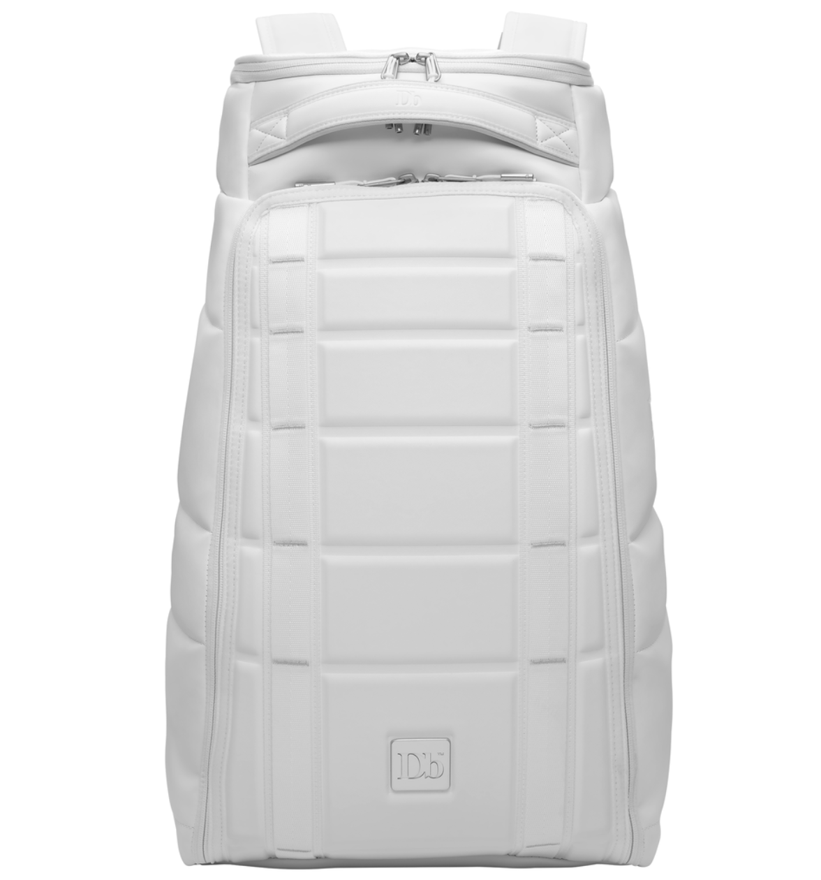 Bilde av Douchebags The Hugger 30l white out 136U02